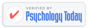 verified by psychology today | Rachele Epp | Licensed Mental Health Counselor in Fort Myers, FL 33919