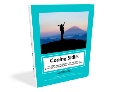 Coping Skills mini e-book | Fort Myers, FL 33919