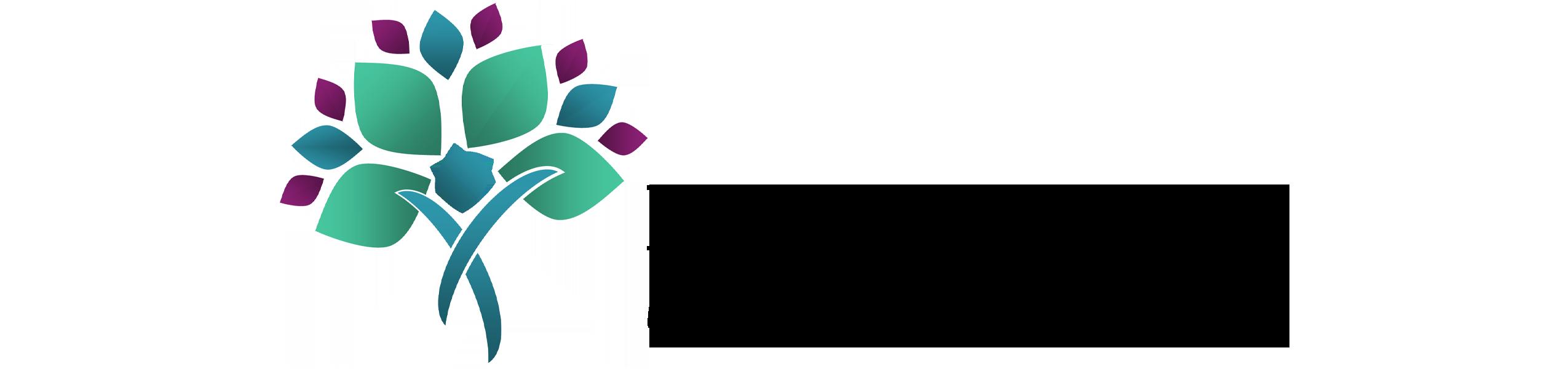logo Rachele Epp | Licensed Mental Health Counselor in Fort Myers, FL 33919